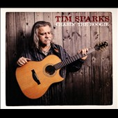Tim Sparks: Chasin' the Boogie [Digipak]
