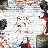 Various Artists: Back Against The Wall: A Tribute To Pink Floyd