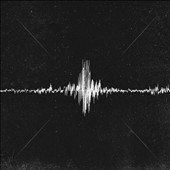 Bethel Music: We Will Not Be Shaken [Digipak] *