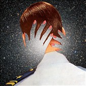 Highly Suspect: Mister Asylum [PA] [Digipak]