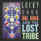 Hal Aqua and the Lost Tribe: Lucky
