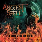 Ancient Spell: Forever in Hell
