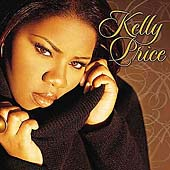 Kelly Price: Mirror Mirror