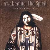 Various Artists: Awakening the Spirit
