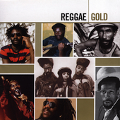 Various Artists: Reggae Gold [Hip-O]