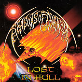Seasons of the Wolf: Lost In Hell