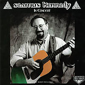 Seamus Kennedy: In Concert
