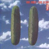 Earl Klugh/Bob James: Cool