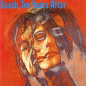 Ten Years After: Ssssh [Remaster]