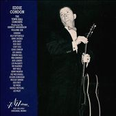 Eddie Condon: The Town Hall Concerts, Vol. 6