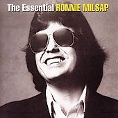 Ronnie Milsap: The Essential Ronnie Milsap [Double Disc]