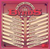 The Byrds: Original Singles, Vol. 1 (1965-1967)