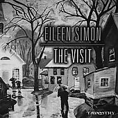 Eileen Simon: The Visit