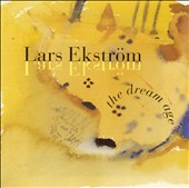 Lars Ekström: The Dream Age