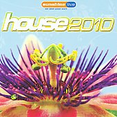Various Artists: House 2010