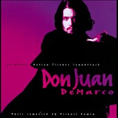 Michael Kamen: Don Juan: Un spectacle musical de Félix Gray (Version Integrale)
