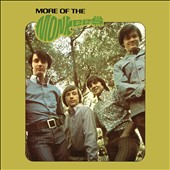 The Monkees: More of the Monkees