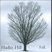 Hadley Hill: Fall
