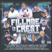 Various Artists: Fillmoe To the Crest [PA]