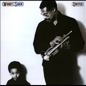 Woody Shaw: United