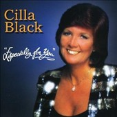Cilla Black: Especially for You