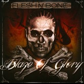 Flesh-N-Bone: Blaze of Glory [PA]