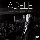 Adele: Live at the Royal Albert Hall [Expanded Deluxe Edition]