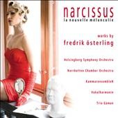 Fredrik Osterling: Narcissus