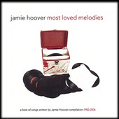 Jamie Hoover: Most Loved Melodies *