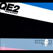 Mike Oldfield: QE2 [Deluxe Edition]