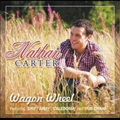 Nathan Carter: Wagon Wheel