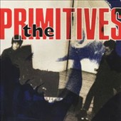 The Primitives: Lovely [25th Anniversary Edition]