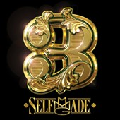 Various Artists: MMG Presents: Self Made, Vol. 3 [Clean]
