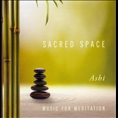 Ashi: Sacred Space