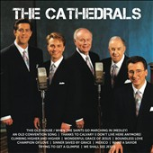 The Cathedrals: Icon