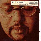 Fred Hammond: Pages of Life: Chapters 1 & 2