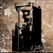 Neil Young: Letter Home [Bonus Tracks] [Digipak]