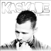 Kaskade: I Remember [Digipak]