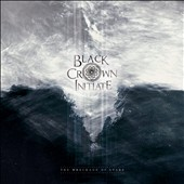 Black Crown Initiate: The Wreckage of Stars