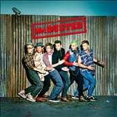 McBusted: McBusted [PA]