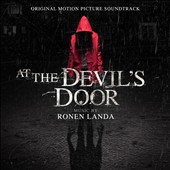 At the Devil's Door [Original Motion Picture Soundtrack]