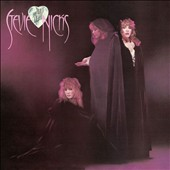 Stevie Nicks: The Wild Heart