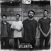 Lower Than Atlantis: Safe in Sound *