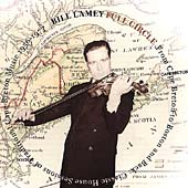 Bill Lamey: Full Circle: From Cape Breton to Boston and Back -- Classic House Sessions of Traditional Cape Breton Music, 1956-1977