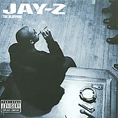 Jay-Z: The Blueprint [PA]