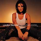 Laura Pausini: From the Inside