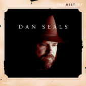 Dan Seals: The Best of Dan Seals [Capitol]