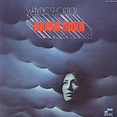 Wayne Shorter: Super Nova [Remaster]