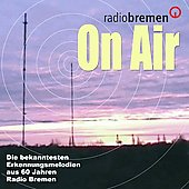 Various Artists: On Air: Erkennungsmelodien