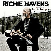 Richie Havens: Nobody Left to Crown